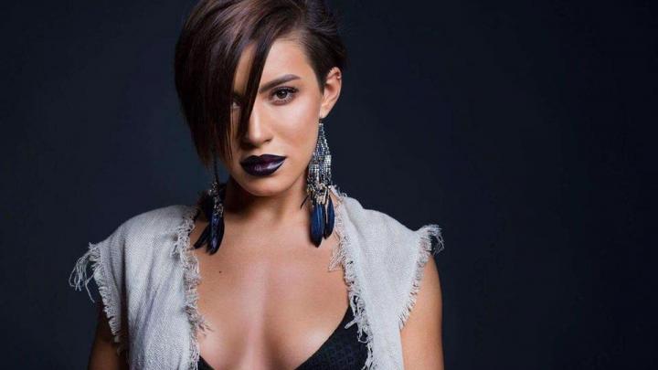 """Nicoleta Nucă a lansat piesa """"Când pleci"""", semnată de Carla's Dreams (VIDEO)"""