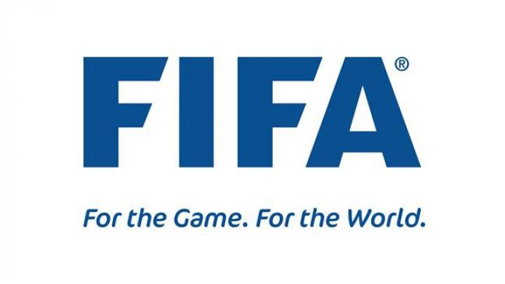 Fotbal: FIFA votează propunerea de extindere a Cupei Mondiale la 48 de echipe