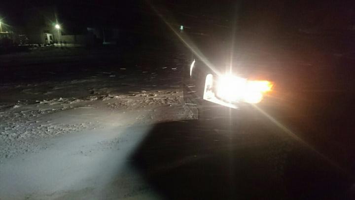 IARNĂ GREA în Moldova! Circulație blocată pe mai multe sectoare de drum din cauza viscolului. DETALII