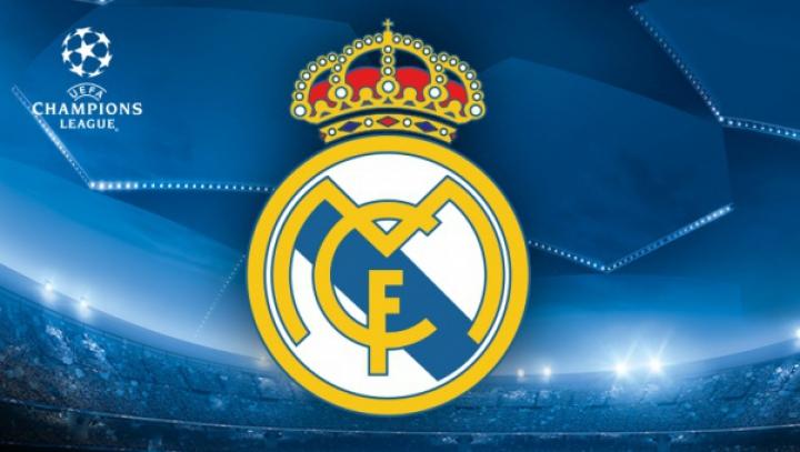 Fotbal: Real Madrid, la primul eșec după 40 de meciuri