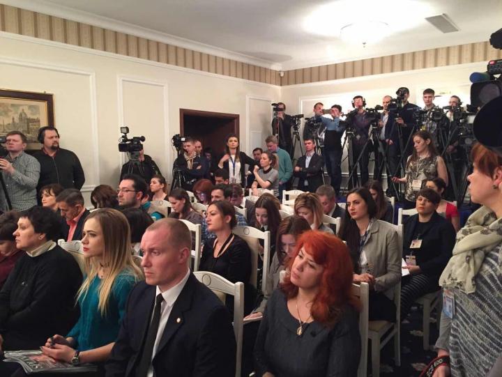 Președintele Igor Dodon vrea să inițieze declanșarea alegerilor parlamentare anticipate (FOTO)