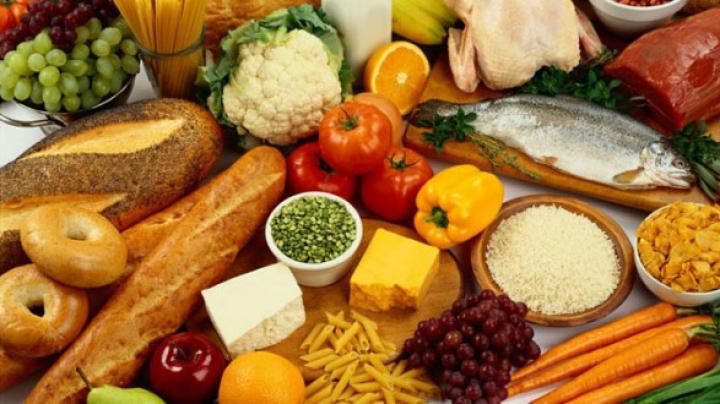 TREBUIE SĂ ȘTII! Unul dintre cele mai eficiente alimente ANTISTRES