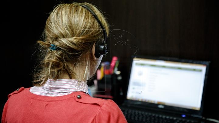 STUDIU: Ce riscă angajații care muncesc prea multe ore. Nici nu bănuiai!