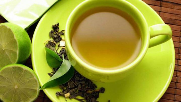 Foarte UTIL! Află care este cel mai sănătos ceai din lume