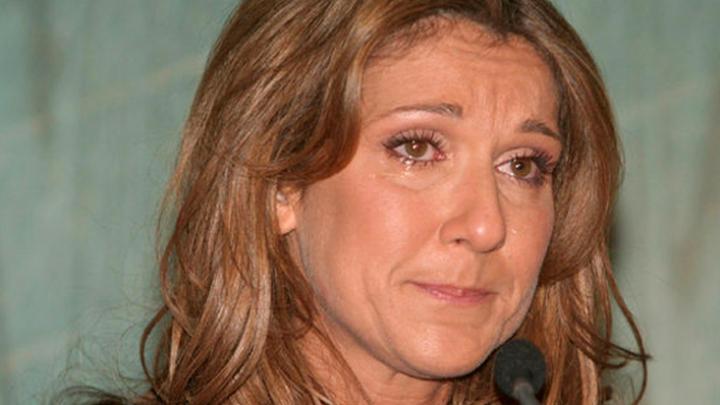 Decizie IMPORTANTĂ luată de Celine Dion, la un an după moartea soțului ei Rene Angelil
