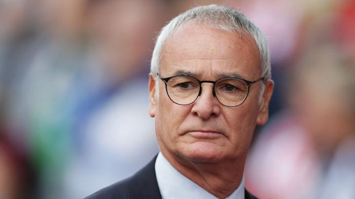 Fotbal: Claudio Ranieri vrea să o vadă pe Chelsea campioană în Premier League