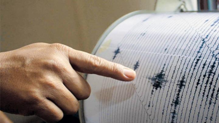 Ecuador: Serie de cutremure în zone grav afectate de seismul din aprilie anul trecut