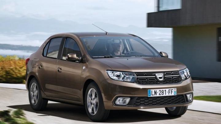 Vânzări RECORD pentru Dacia la nivel mondial. Ce creştere s-a înregistrat