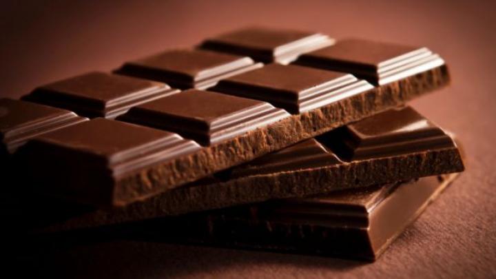 STUDIU: Cel mai bun remediu pentru tuse este ciocolata
