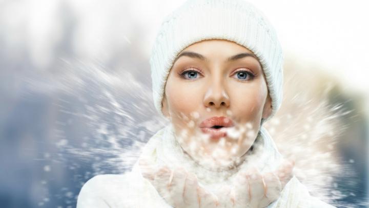 Cele mai bune sfaturi de îngrijire a pielii iarna. Recomandările specialiştilor