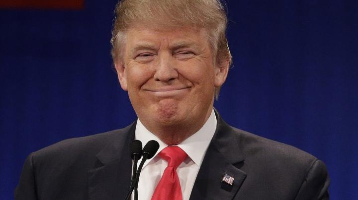 Programul festivităţilor care vor avea loc în cinstea învestirii noului preşedinte al SUA, Donald Trump