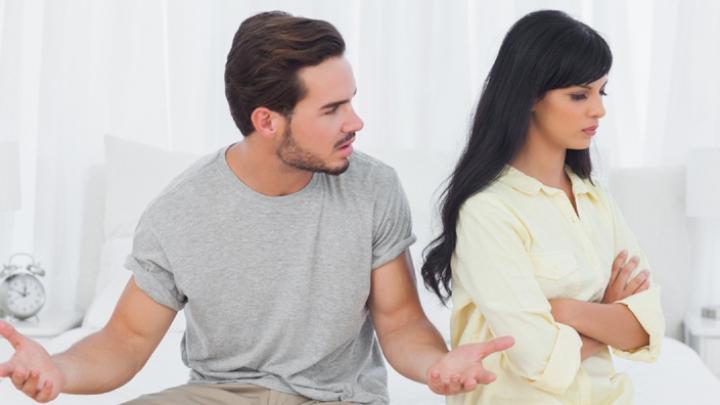HOROSCOP: Cupluri de zodii predestinate divorţului