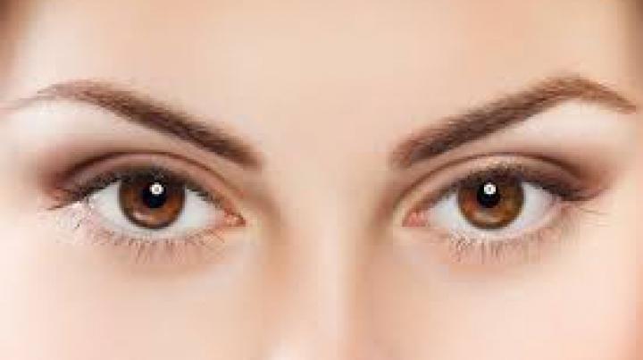 ATENŢIE! Care sunt PRINCIPALELE cauze ale modificării vederii