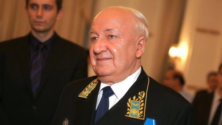 Încă un ambasador al Rusiei a murit! Diplomatul este originar din Chişinău