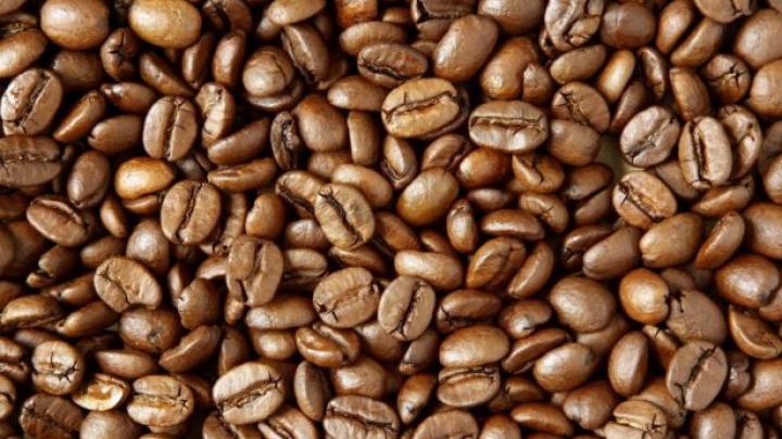 BINE DE ŞTIUT! Ce ți se poate întâmpla dacă bei prea multă cafea