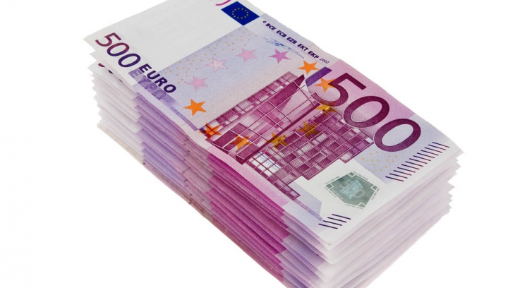 Moldova va primi 200.000 de euro pentru implementarea eurocodurilor și sporirea calității în construcții