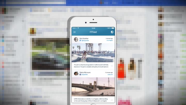 A apărut aplicaţia care salvează tot ce ai postat pe Facebook