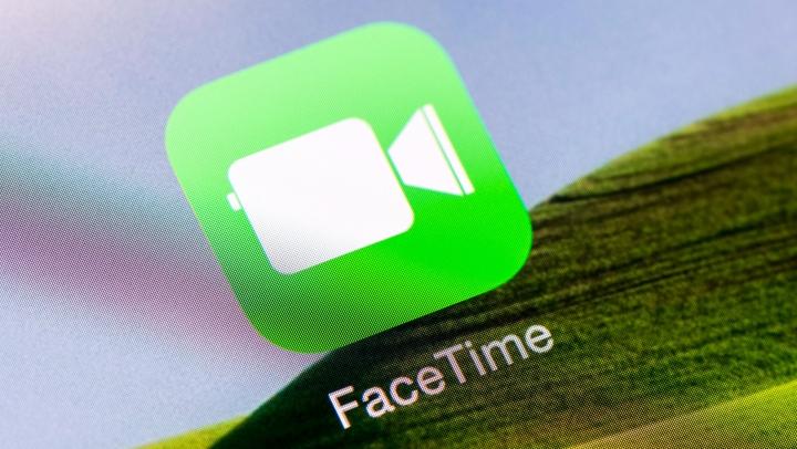 O familie din Texas susţine că aplicaţia FaceTime le-a ucis fetiţa de cinci ani