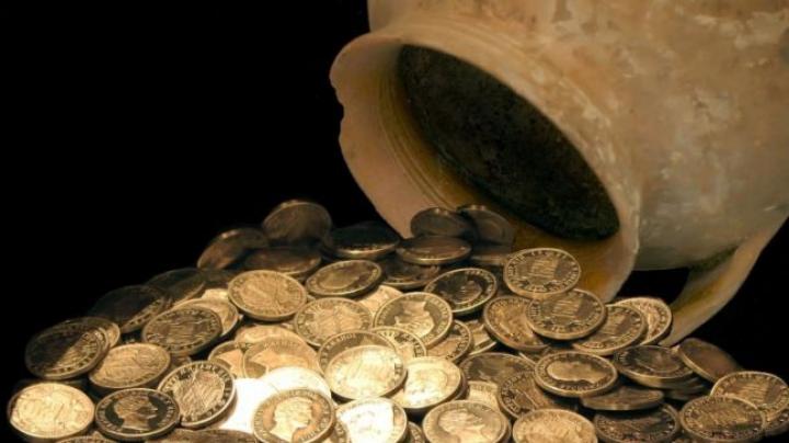 Cele mai lungi DATORII din istorie. Unele sunt vechi de aproape 300 de ani şi încă nu au fost plătite