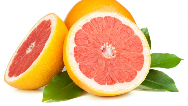 Adevărul toxic despre grapefruit. Efectele devastatoare pe care le poate avea asupra sănătăţii
