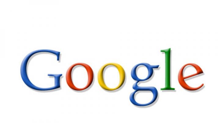Ce sumă a primit de la Google studentul care a deţinut domeniul google.com pentru 1 minut