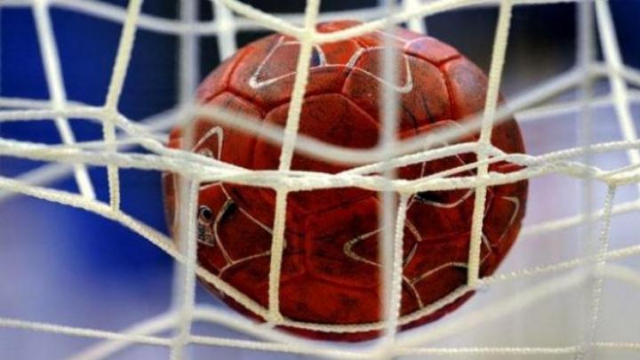 Danemarca şi Germania, ELIMINATE în optimile de finală ale Campionatului Mondial de handbal masculin