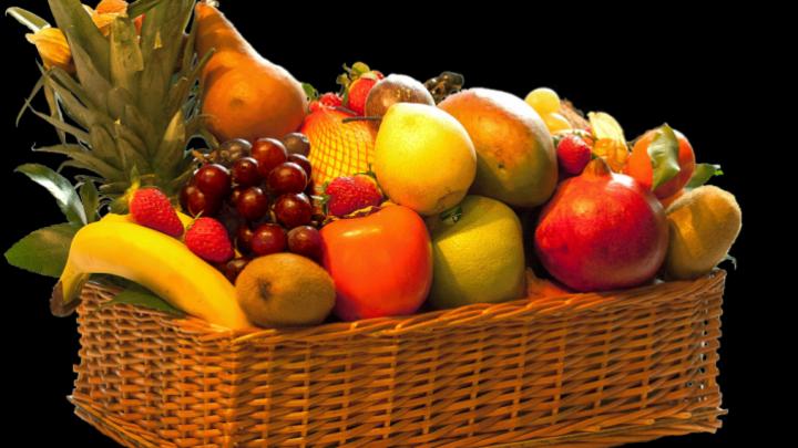 Unul dintre cele mai consumate fructe din lume ar putea dispărea! Care este MOTIVUL