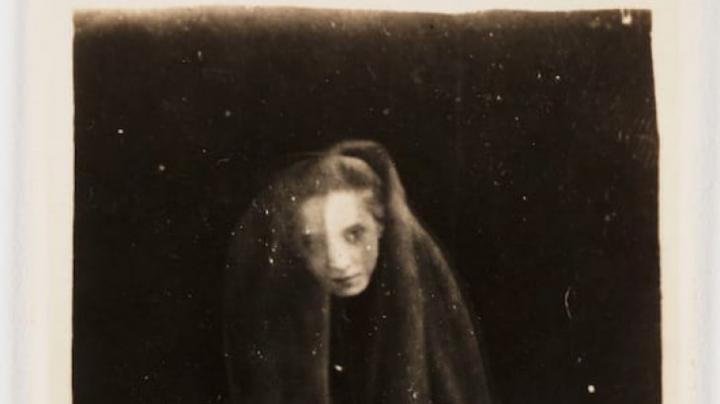 TERIFIANT! Primele imagini cu fantome. Te poţi uita la ele?