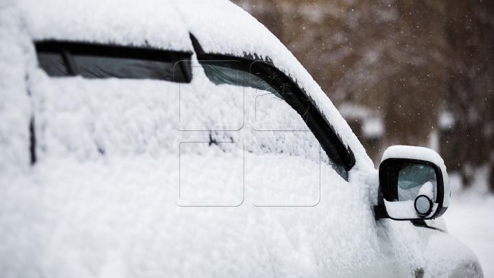 DIESEL sau BENZINĂ? Ce motor este mai bun pe timp de iarnă. AVANTAJE şi DEZAVANTAJE