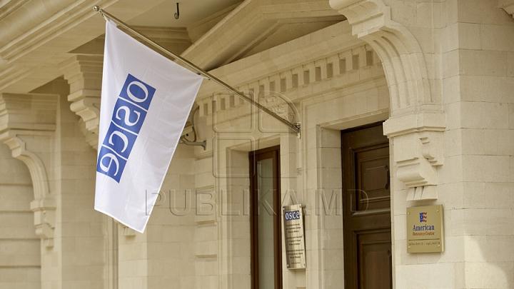 Preşedintele în exerciţiu al OSCE vine în Moldova. Agenda de lucru a oficialului european