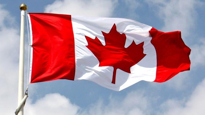Ottawa acordă vize temporare cetăţenilor străini, afectaţi de ordinul anti-migraţie semnat de Trump