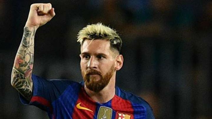 Messi a dezvăluit cât va mai sta la Barcelona, care încă nu i-a făcut oferta de prelungire a contractului