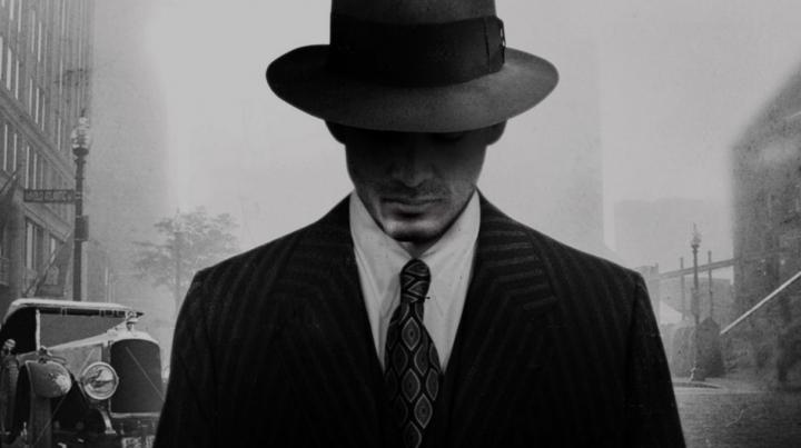 Noul film al lui Ben Affleck, o poveste despre prohibiţie şi beneficiile vieţii de INFRACTOR (VIDEO)