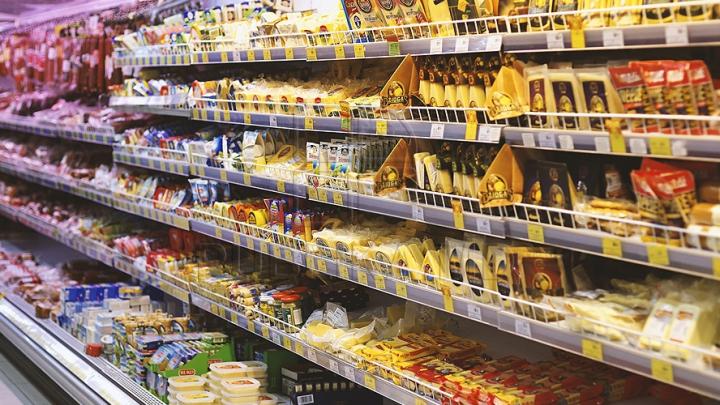 Guvernul sporește măsurile de protecție a consumatorilor. Prevederile proiectului