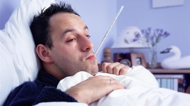 SFATURI PRACTICE: Cum faci faţă mai uşor răcelii şi gripei de sezon