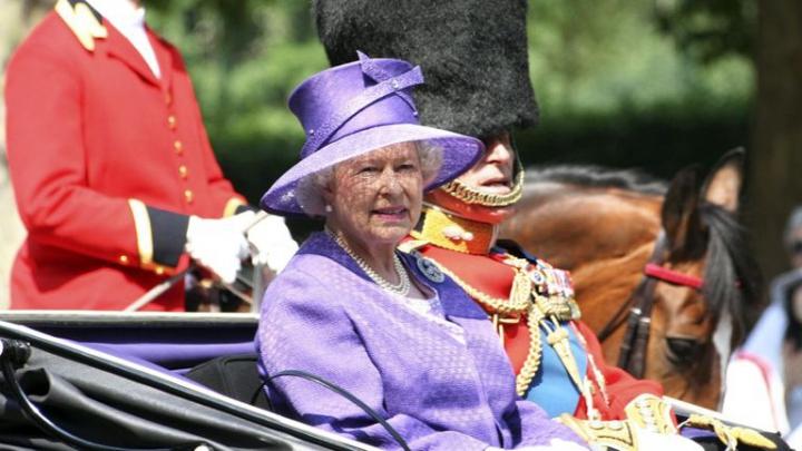 INTERESANT! Care este MOTIVUL pentru care Regina Elisabeta a II-a nu își serbează niciodată ziua de naștere