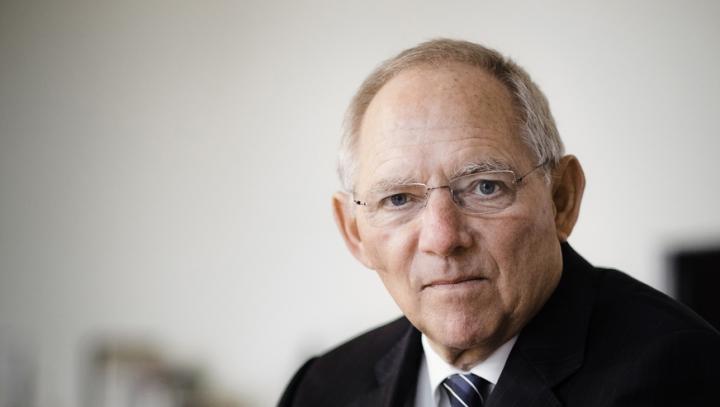 PRESĂ: Germania se pregătește să ajute Grecia fără FMI