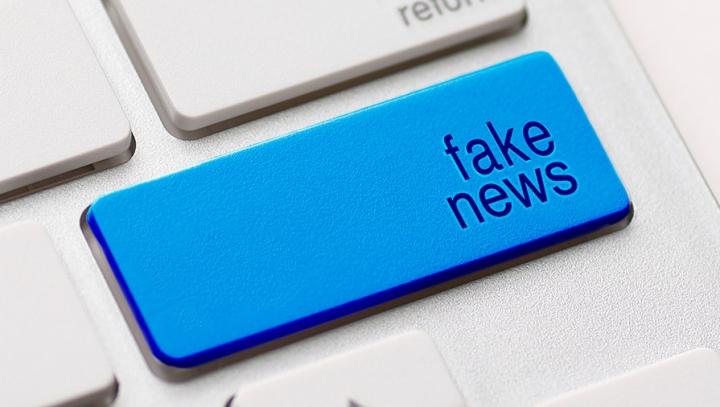IMPRESIONANT! Tehnologia care va face aproape imposibilă detectarea ştirilor false (VIDEO)