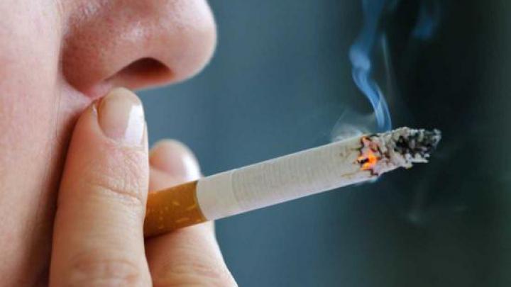 Efectele nocive ale fumatului. Ce se întâmplă dacă fumezi măcar o ţigară pe zi