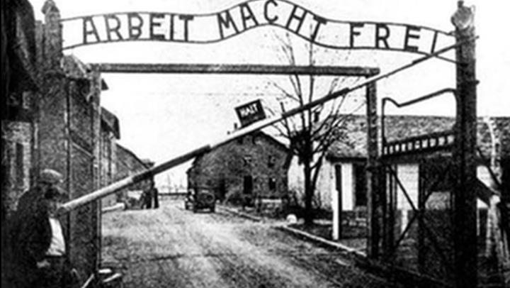 Ziua comemorării victimelor Holocaustului, marcată în Israel