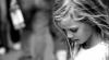 O fetiţă de patru ani din Capitală s-a rătăcit din cauza părinţilor. CUM vor fi pedepsiţi