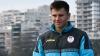 Tarnovschi, suspendat pentru 4 ani! REACŢIA Ministerului Sportului şi a Federaţiei naţionale de profil