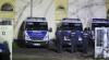 Germania: Raiduri antiteroriste în landul Hessa