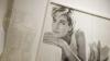 Expoziție dedicată vestimentaţiei prințesei Diana! Ce ţinute vor fi prezentate (GALERIE FOTO)