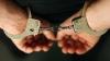 Un american, arestat după ce a încercat să pătrundă în Coreea de Nord la câteva ore după dezertarea soldatului nord-coreean