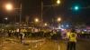 """ATAC la carnavalul """"Mardi Gras"""" din SUA. O mașină a intrat în mulțime"""
