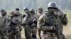 Violenţele din estul Ucrainei continuă să facă VICTIME