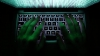 Kaspersky Lab: 75% dintre cele mai noi programe crypto-ransomware sunt create de hackeri ruşi