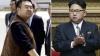 Ce SUBSTANŢĂ l-a ucis pe fratele dictatorului nord-coreean