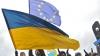 Camera Inferioară a Parlamentului olandez a ratificat Acordul de asociere dintre Uniunea Europeană și Ucraina